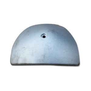 龙口合金压铸模具制造
